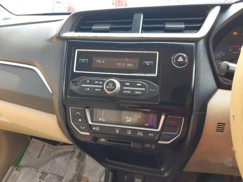 2007 Honda Amaze MT for sale in Jodhpur