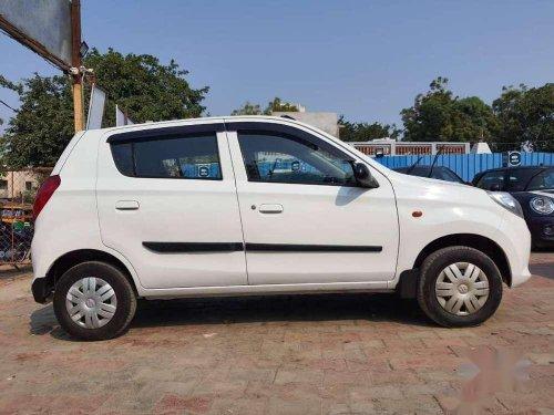 Used Maruti Suzuki Alto 800 Lxi, 2013 MT for sale in Gandhinagar