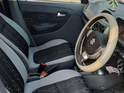 2015 Maruti Suzuki Alto 800 LXI MT for sale in Lucknow