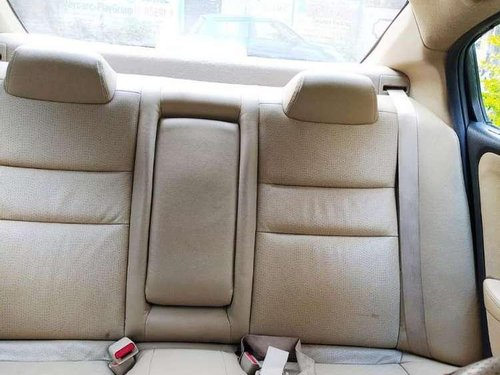 2014 Honda City AT for sale in Hyderabad