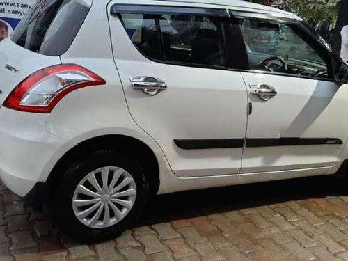 Maruti Suzuki Swift VDi, 2016, Diesel MT in Lucknow