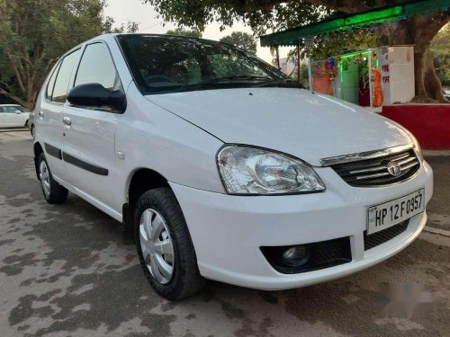 2013 Tata Indica V2 MT for sale in Chandigarh