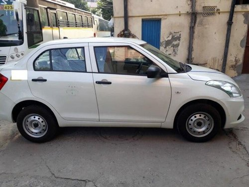 Used 2019 Maruti Suzuki Swift Dzire MT in New Delhi