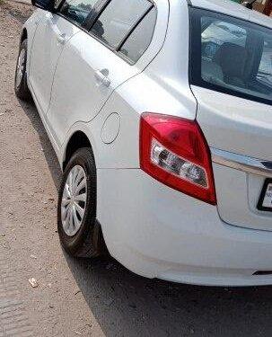 2013 Maruti Suzuki Swift Dzire in Chandigarh