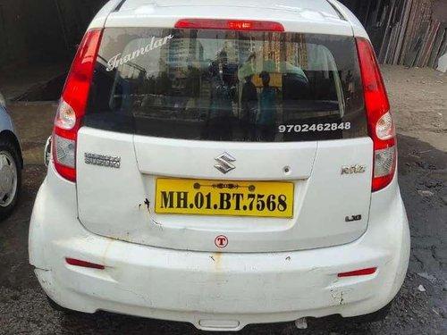2015 Maruti Suzuki Ritz MT for sale in Mumbai