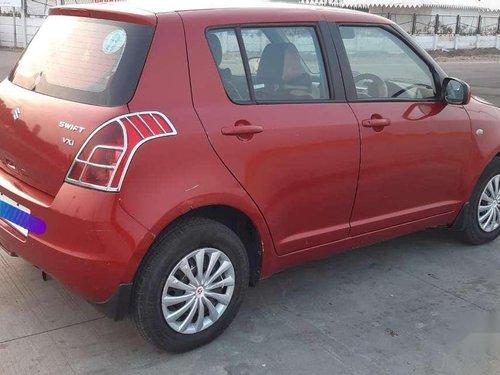 Used Maruti Suzuki Swift LXi, 2006 MT for sale in Vapi
