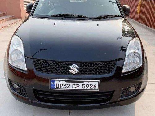 2008  Maruti Suzuki Swift VXI MT in Lucknow
