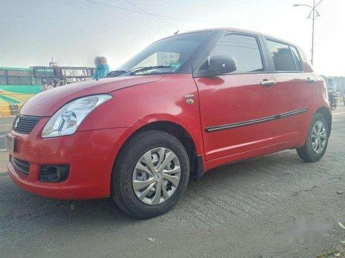 Used 2007 Maruti Suzuki Swift VDI MT for sale in Nagpur