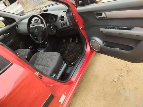 Maruti Suzuki Swift VDi, 2008, Diesel MT in Ludhiana