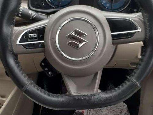 2019 Maruti Suzuki Ertiga ZDI MT for sale in Chennai
