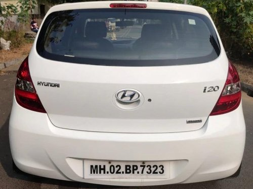 2010 Hyundai i20 1.2 Magna MT for sale in Mumbai