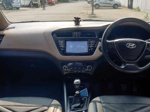 Used 2016 Hyundai i20 Asta MT for sale in Nagpur