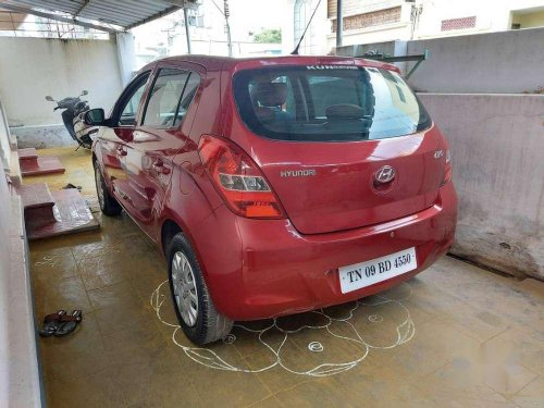 2010 Hyundai i20 Sportz 1.2 MT for sale in Coimbatore