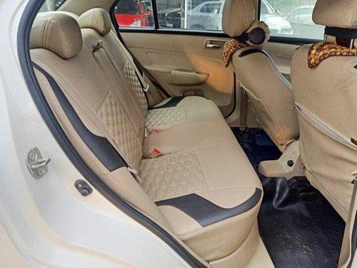 2016 Maruti Suzuki Swift Dzire MT for sale in Bangalore