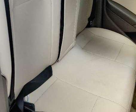 Used 2012 Volkswagen Vento MT for sale in Nagpur
