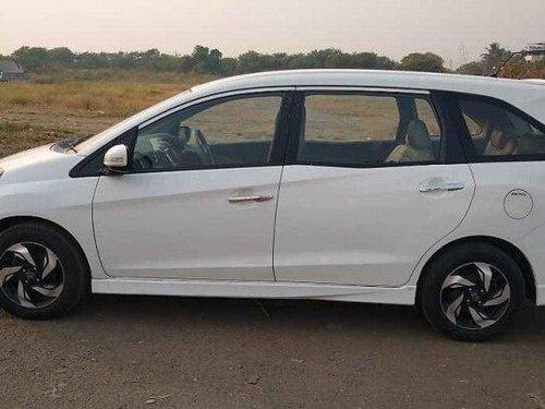 2014 Honda Mobilio RS i-DTEC MT for sale in Mumbai