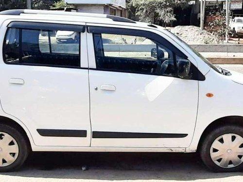 Used Maruti Suzuki Wagon R 2016 MT for sale in Guwahati