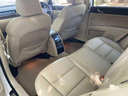 Used Skoda Superb 2015 MT for sale in Ahmedabad
