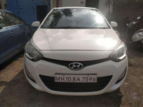 Used 2012 Hyundai i20 MT for sale in Sangli
