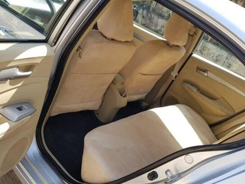Used 2010 Honda City MT for sale in Ahmedabad
