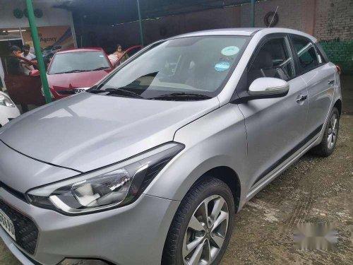 Hyundai Elite i20 2015 MT for sale in Siliguri