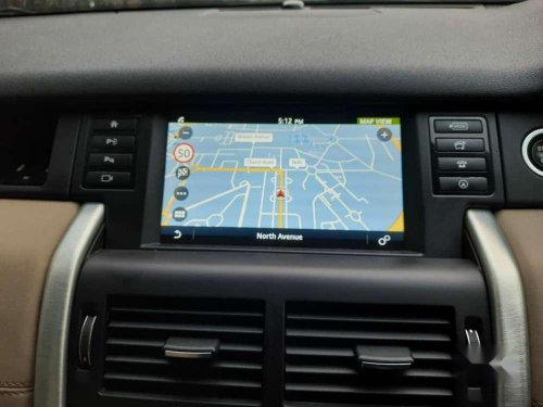 Used Land Rover Discovery 2018 AT for sale in Noida