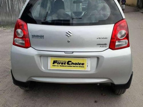 2011 Maruti Suzuki A Star MT for sale in Chennai-5