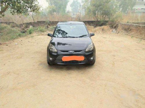 Ford Figo FIGO 1.5D AMBIENTE, 2011, Diesel MT in Ludhiana