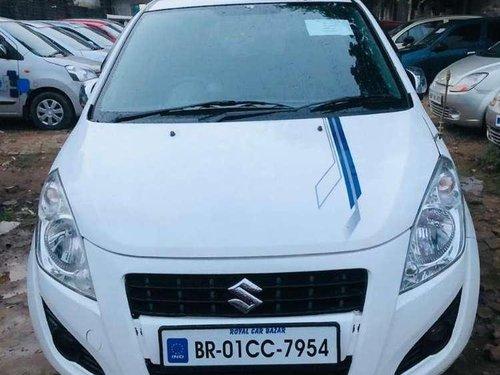 2015 Maruti Suzuki Ritz MT for sale in Patna