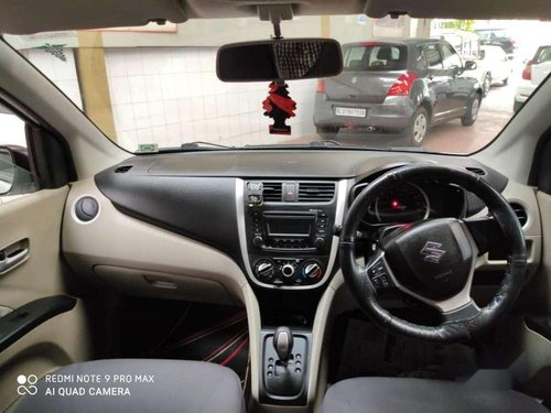 2015 Maruti Suzuki Celerio ZXI MT for sale in Kochi