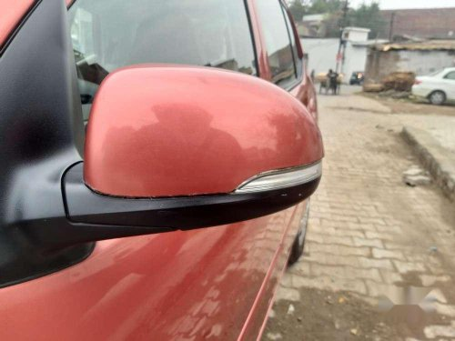 Used 2011 Hyundai i10 MT for sale in Patiala