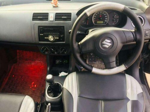 Used Maruti Suzuki Swift VXI 2007 MT for sale in Mumbai
