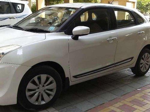 Used Maruti Suzuki Baleno 2015 AT for sale in Ahmedabad