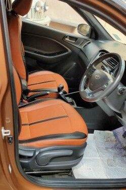 2018 Hyundai i20 Active 1.2 SX MT for sale in Chennai