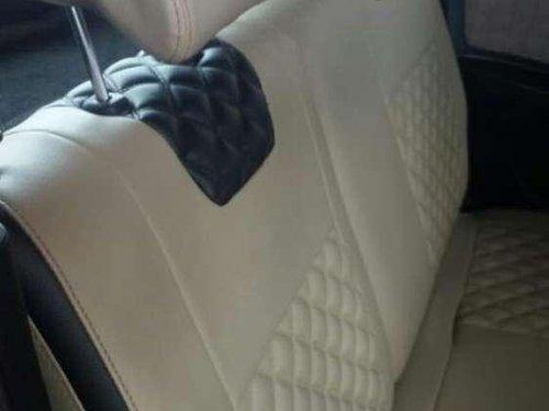 Used Maruti Suzuki Wagon R 2015 MT for sale in Pollachi