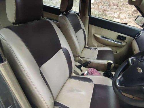 Chevrolet Enjoy 2016 MT for sale in Hyderabad
