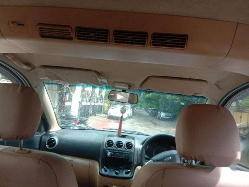 Chevrolet Enjoy 1.3 TCDi LT 8 STR, 2016, Diesel MT in Chennai