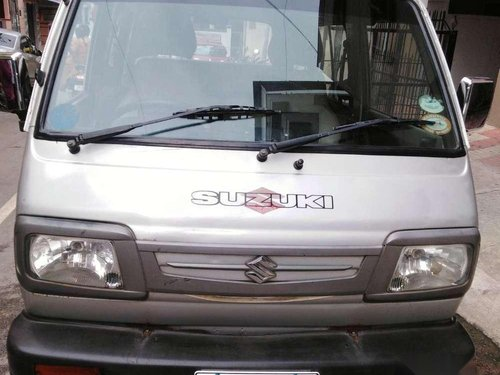 Used Maruti Suzuki Omni 2011 MT for sale in Nagar