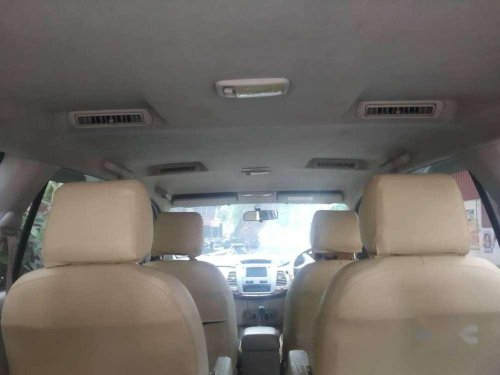 Toyota Innova 2.0 V, 2013, Diesel MT in Coimbatore