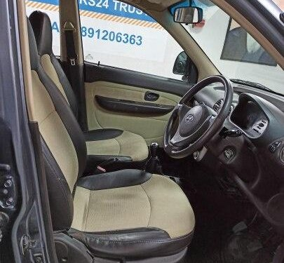 2011 Hyundai Santro Xing GL MT for sale in New Delhi