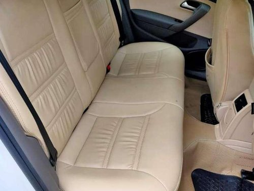 Volkswagen Vento 2012 MT for sale in Chennai
