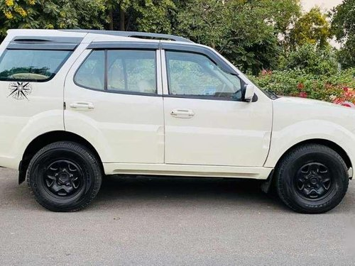 Used Tata Safari Storme LX 2013 MT for sale in Ghaziabad