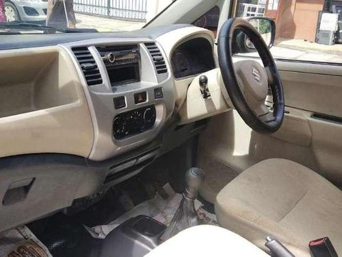 Maruti Suzuki Zen Estilo VXi, 2007 MT for sale in Nagar