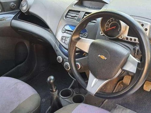Used Chevrolet Beat LT 2012 MT for sale in Dehradun
