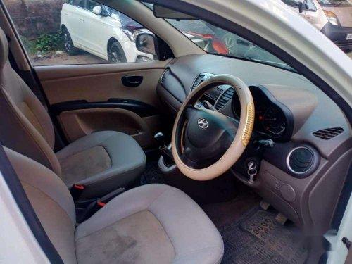 Hyundai i10 Era 1.1 2012 MT for sale in Guwahati