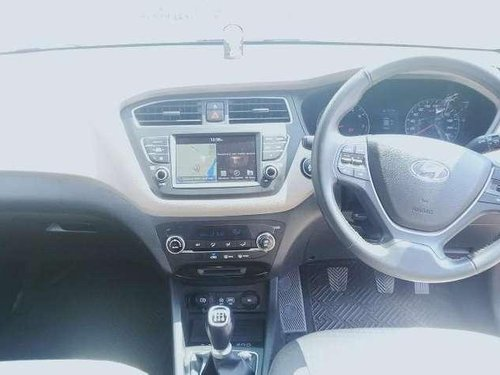 2019 Hyundai i20 Asta 1.2 MT for sale in Kochi