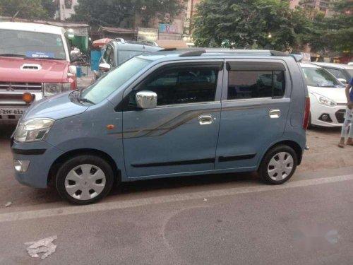 Maruti Suzuki Wagon R VXi BS-III, 2013, Petrol MT in Patna