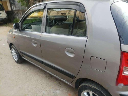 Hyundai Santro Xing GLS, 2007 MT for sale in Mayiladuthurai
