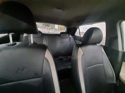 2017 Hyundai i20 Sportz 1.4 CRDi MT for sale in Ludhiana