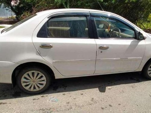 Used Toyota Etios VD 2017 MT for sale in Chennai -4